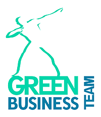 Green Business Team